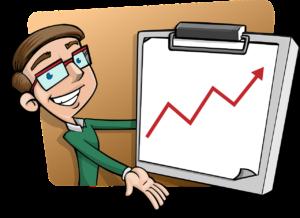 SNS draait op voor beleggingsverliezen bij SNS Spaarhypotheek PLUS