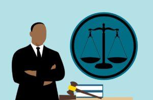 Advocaat krijgt voorwaardelijke schorsing voor niet betalen griffierecht