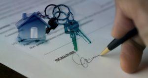 Makelaar schendt zorgplicht wanneer woning wordt verkocht aan betere koper
