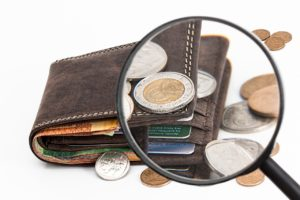 Berisping voor notaris vanwege opstellen notariële akte zonder verrichten van onderzoek
